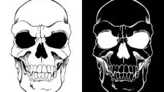 Noize Suppressor - Bone Crusher