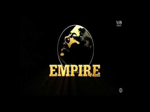 Vidéo Empire saison 3 DA Gilbert Levy