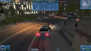 Let's Play Police Force 2 (PC, Blind) part 18