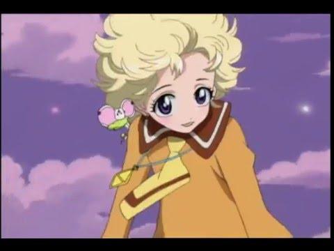 2005年〜2006年に放映されたアニメ版『シュガシュガルーン』のオープニング曲。安野モヨコが作詞を手がけました!