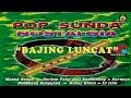 - Pop Sunda Nostalgia - Bajing Luncat Karaoke