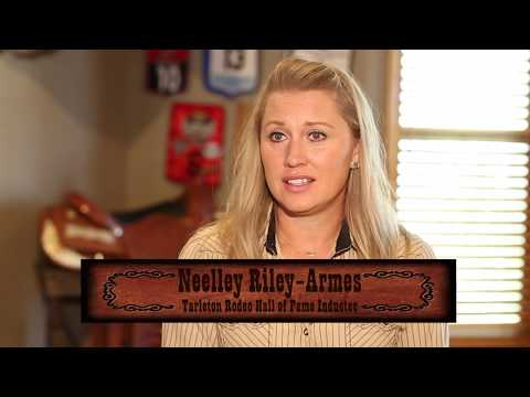 neelley-armes,-rodeo-hall-of-fame-2019