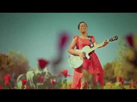 Kakana Xiluva Video Original