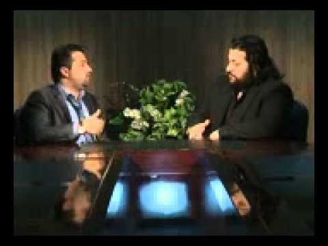 ابو احمد الكاظمي يتحدث عن علاج العقم وعلاج الرحم وعدم الانجاب 2)