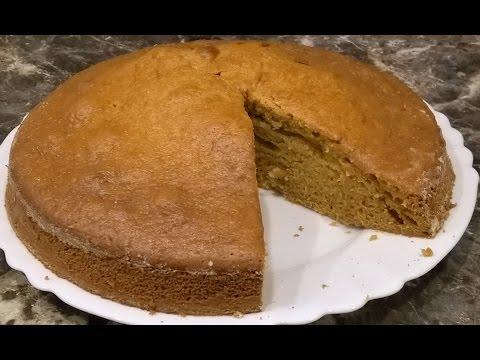 Пирог с вареньем рецепт. Пирог на кефире на скорую руку! Выпечка с вареньем.