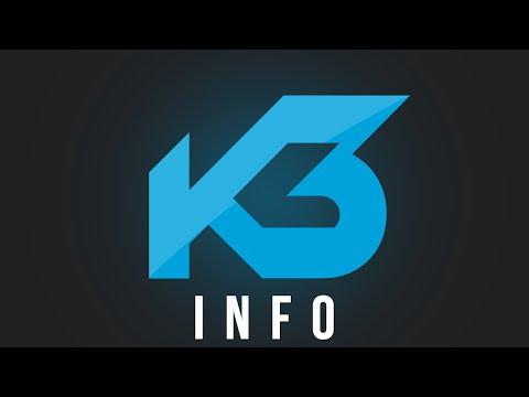 Kujar3Player - Info