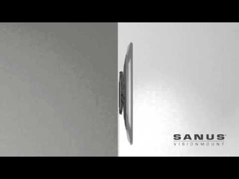 Sanus VMPL50A-B1