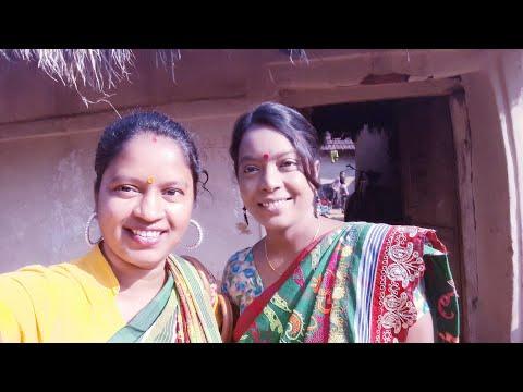 Birbaha Hasda//santhali Film Actress