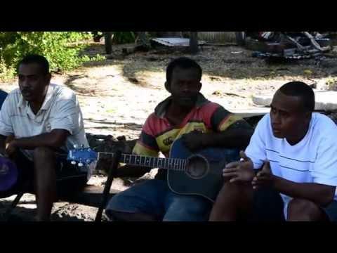 Susi (Fijian song)