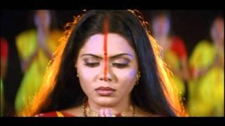 Ugah Ho Suraj Dev Full Song Ugah Ho Suraj Dev Arag Ke Bhail Ber