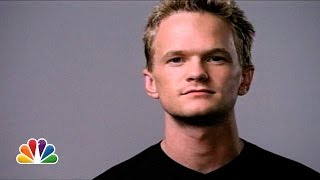 Neil Patrick Harris encourages people to become great teachers. » Subscribe for More: http://bit.ly/NBCSub » Stream Your Favorite Shows Anytime: ...