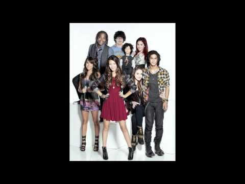 Victorious   Finally Falling Full Studio Version HD + Download