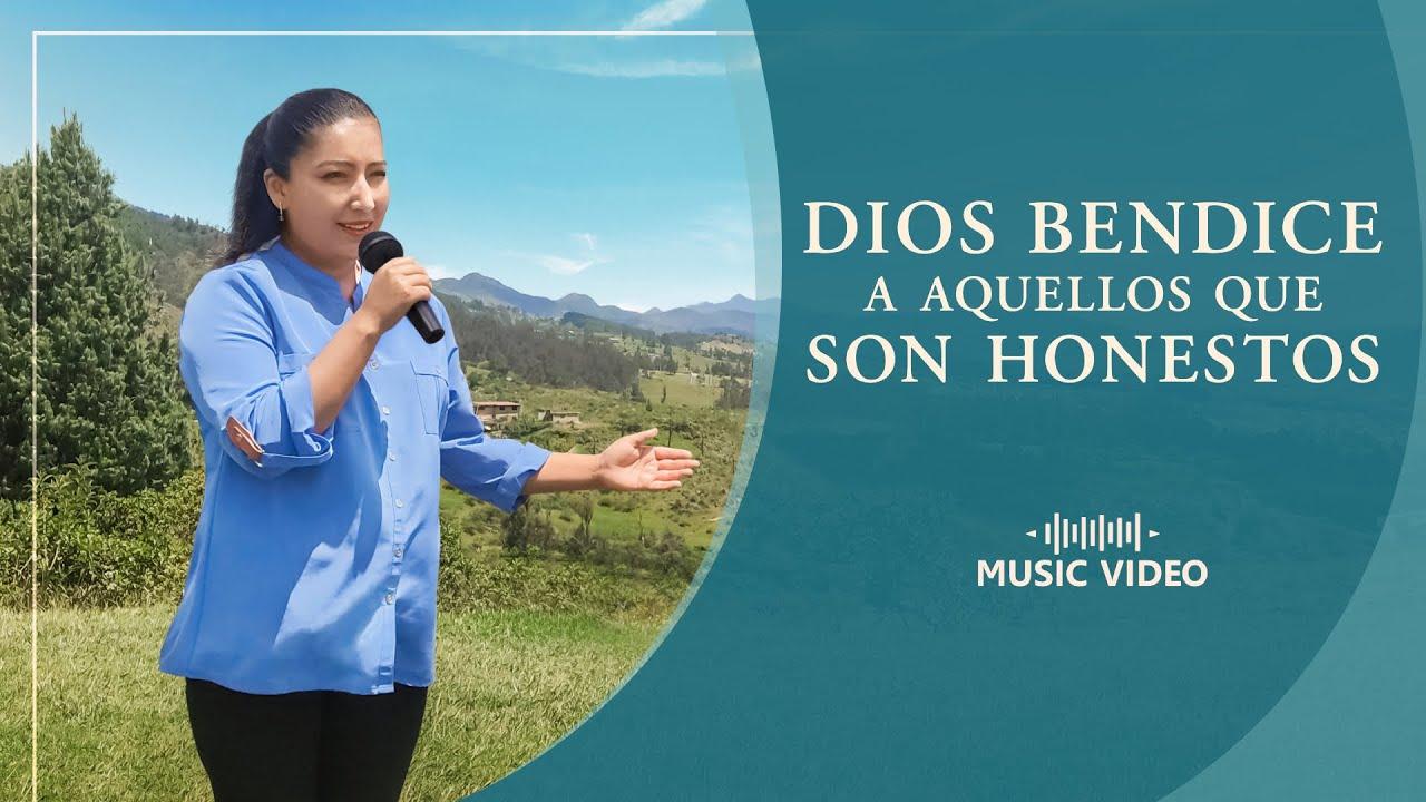 Música cristiana 2021 | Dios bendice a aquellos que son honestos