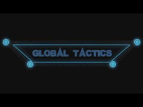 Global Tactics (Clan Intro)