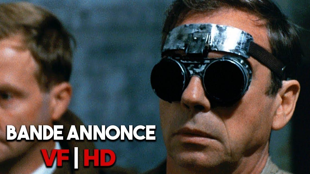 L'Aveu (1970) Bande Annonce VF [HD]