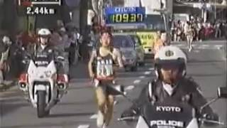 平成14年(2002年)全国高校駅伝. 平成14年(2002年)全国高校駅伝. 平成14...