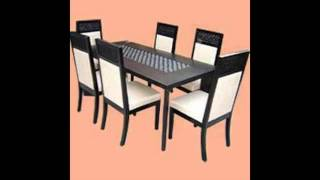 Dining Tables Price