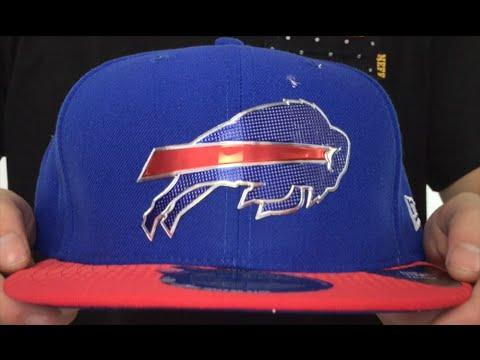 145fecf8 cheapest buffalo bills draft hat d1342 91341