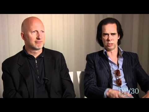 Download Youtube: DP/30: Lawless, director John Hillcoat, screenwriter Nick Cave