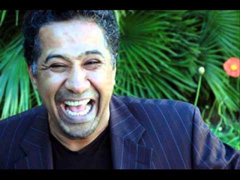 cheb khaled ragda ferimal