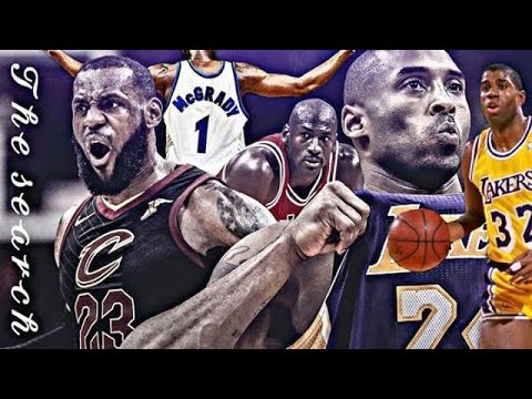 "whos-is-the-goat?-|-ahf.jtl4.lf.swx.wavey-|-nf-""the-search""-