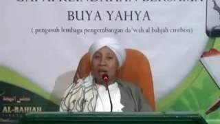 mudahnya niat puasa 2017 Video