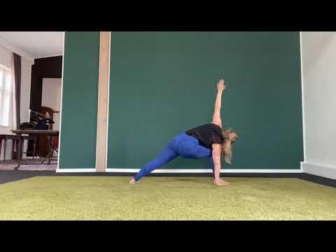 sivananda-yoga:-fokus-auf-das-positive