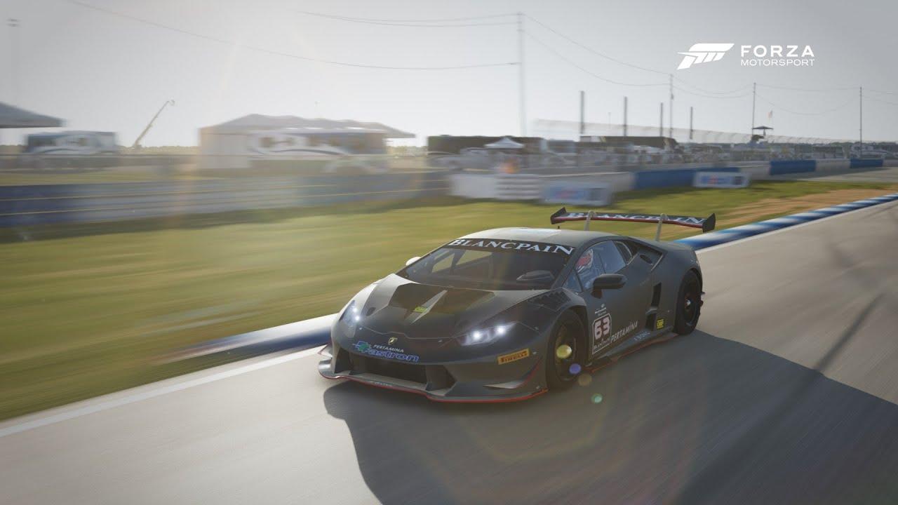 maxresdefault Gorgeous Lamborghini Huracan Lp620-2 Super Trofeo top Speed Cars Trend
