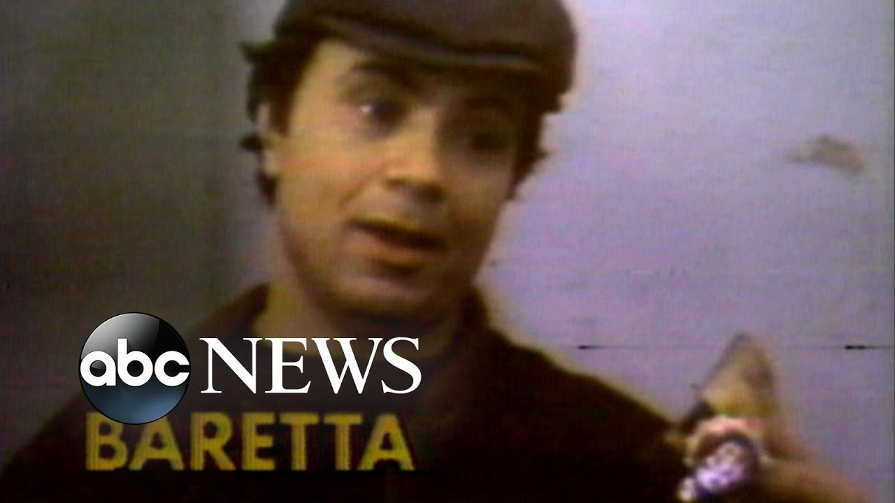 How 'Baretta' made Robert Blake a household name: Part 3