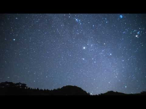 Perseid meteor shower peaks Aug. 12th 2017 but shooting stars visible now