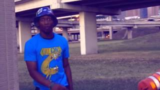 Day$tar Ft NemoMoney,Franci$co & D'money Tha King ,Yung Wreck (official Music Video) - Rowdy