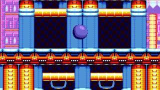 [TAS] Sonic - Among the Others - Evil Mode - Speedrun