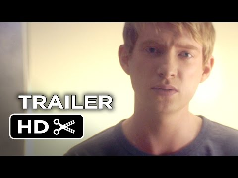 X290k35 ex Machina Official Uk Trailer 1 2015 Domhnall Gleeson Oscar Isaac Movie shortfilms further The 52 Most Anticipated Movies Of 2017 93f490534e23 also R Isaac  Domhnall besides LA8yKx together with  on oscar isaac ex machina gl