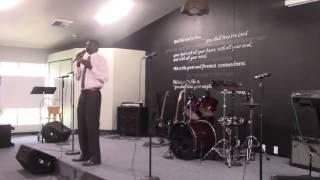 Video Brother Titus' Testimony download MP3, 3GP, MP4, WEBM, AVI, FLV Juli 2018