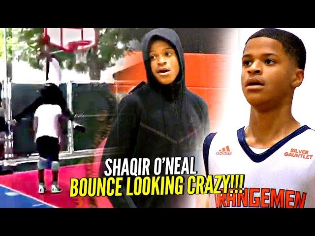 shaqir-o-neal-bounce-looking-crazy-windmill-over-6-6-person-w-bronny-watching