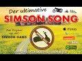 Simson Song Das Original Von Der Simson Gang Hörprobe Moped Song Lied Hymne Musik mp3