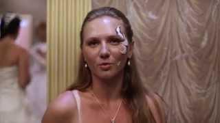 Сбежавшие невесты 3 - Комсомольск - Отзыв участницы 5