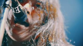 ENTH【TEARS】Music Video
