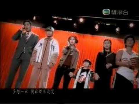 陳奕迅 - 《最佳損友》 - YouTube