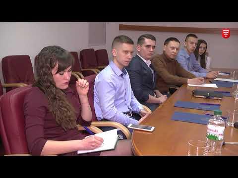VITAtvVINN .Телеканал ВІТА новини: Секрети СБУ, новини 2018-03-22