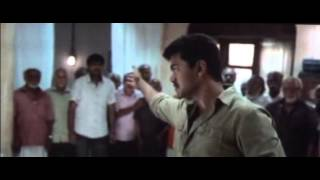 i am waiting kaththi