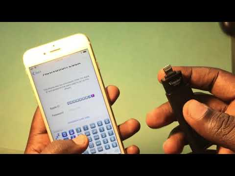 icloud unlock for Iphone 5s/6/6+/6s/6s+/7/7+/8 ios 11.2   icloud activation lock bypass january 2018