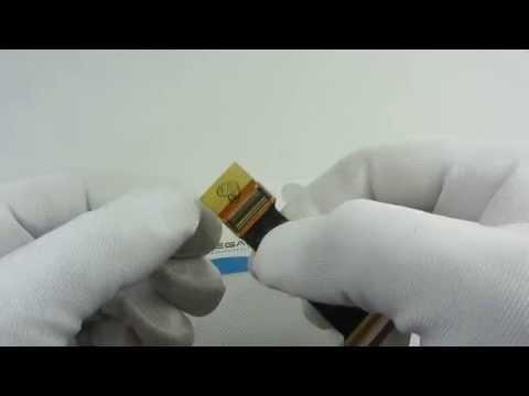 TAŚMA LCD WYŚWIETLACZA SAMSUNG SGH-D900i D900i HQ