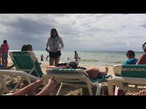 Honduras Travel Diary