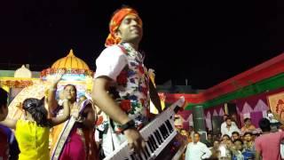 Shivam music gurup