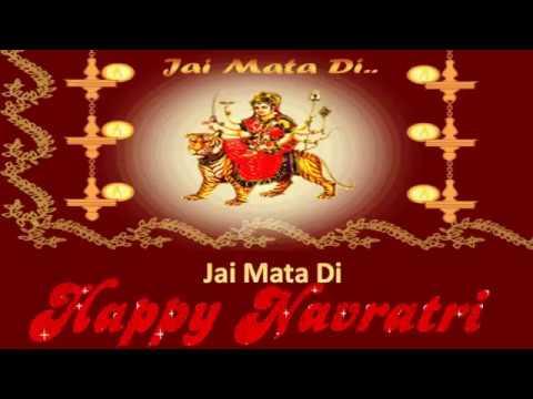 Happy navratri 2017 wishes greetings shubh navratri whatsapp happy navratri 2017 wishes greetings shubh navratri whatsapp video download m4hsunfo