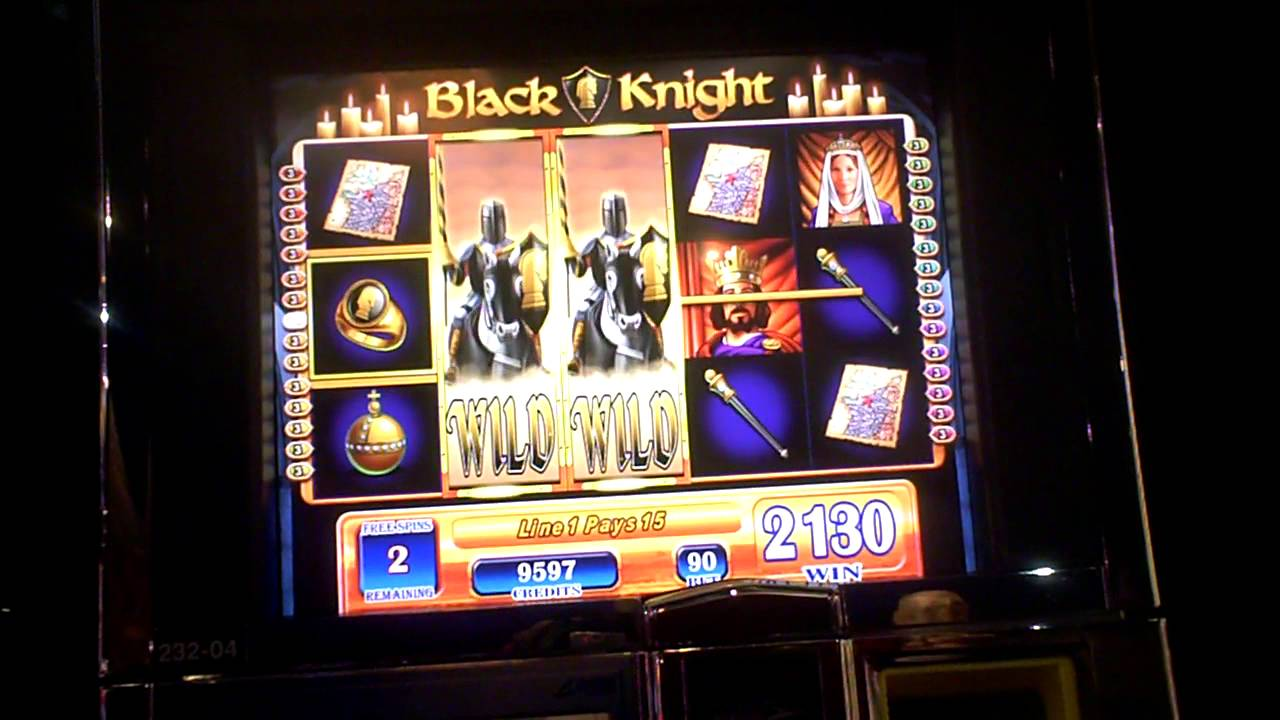Black knight slots gratis any good poker sites for us players