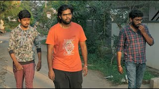 Mayakama kalakama Manathile Kulapama - Tamil short film   Anish Joel   Ark Creations   2021