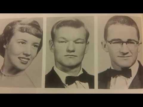 john quade missing