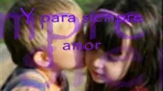 En Mi Corazón Viviras (Phill Collins)
